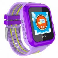 Smart Baby Watch DF27G